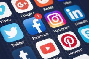 Vier tips: zo leer je klanten kennen via social media