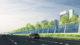Solar highway heijmans 80x45