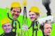 Planbureau Leefomgeving: Rutte III niet helder over financiering aardgasvrije wijken