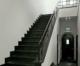 Knauf trappenhuis 2 80x66