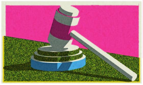 Juridisch | Inschrijvingsbiljet of inschrijvingsstaat vergeten