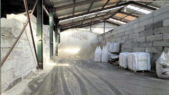 Dodelijk betonblokdrama voor de rechter