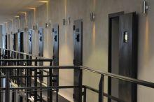 Schikking met Van Pol over 'onuitvoerbaar' bouwplan Quartier Damianus