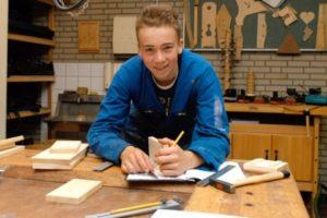 Limburgse partijen gaan bouwmedewerker van de toekomst opleiden