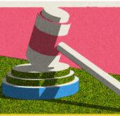 Juridisch | Motiveringsverplichtingen in de Aanbestedingswet 2012