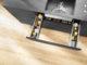 Blum spoelbaklade tiroir d%c3%a9vier 4 80x60