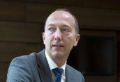 KPMG: 'Projectmanagement bouwsector moet op de schop'