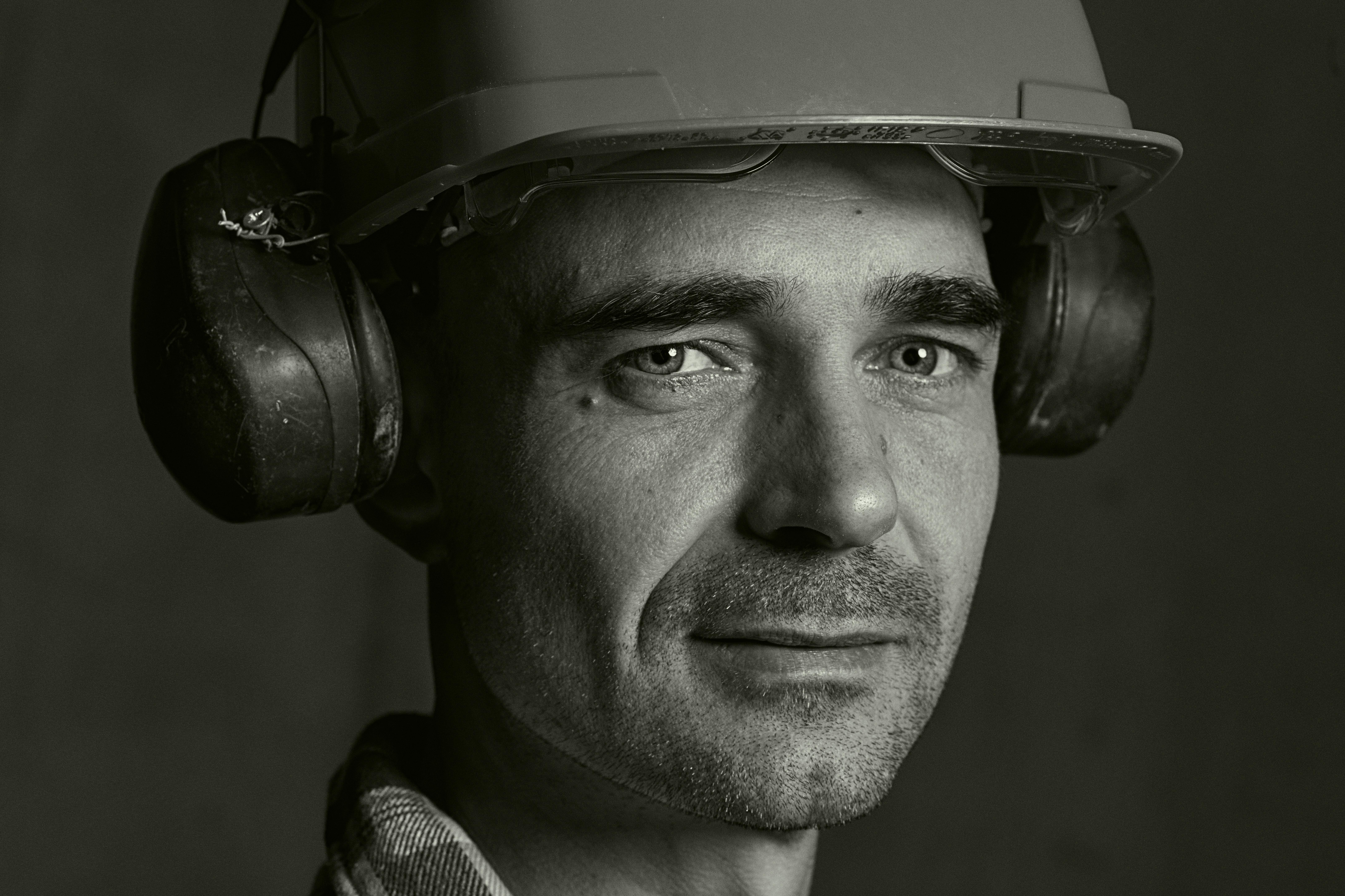 Werken bij Building Heroes