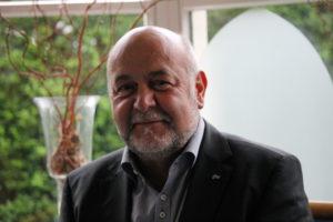 Limburg werkt samen aan bouwmedewerker van de toekomst