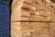 26 27 hout 80x53