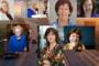 Vrouwen regeren sinds 1982 over het Nederlandse asfalt