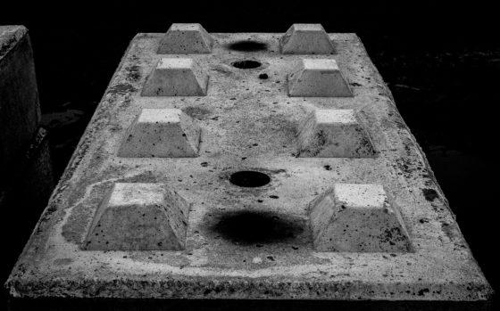 Rechter wil onderste steen boven bij 'Legodrama'