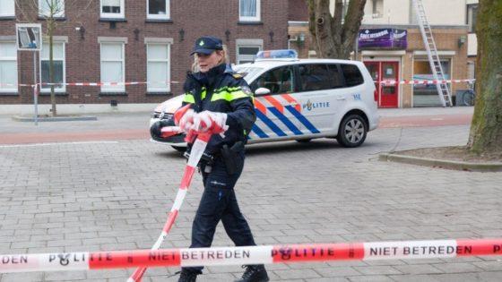 Dodelijke val van dak Nijmegen geen misdrijf