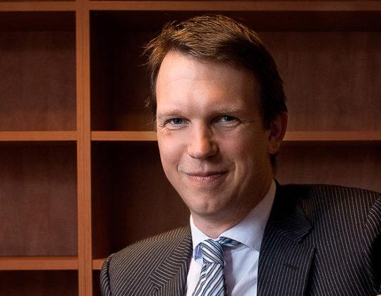 """Inschrijfprijzen spoortenders schieten omhoog: """"Bodemprijs passé"""""""