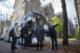 Transformatie in Zuid-Holland: per bus de woningnood te lijf