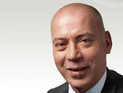 Hurks-directeur: 'RIVM-project was lijdensweg'