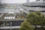 School Arnhem doorstaat belastingproef en kan weer open