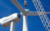Windbedrijf Siemens Gamesa schrapt 6000 banen
