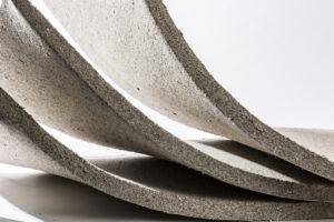 Circulaire isolatiematerialen dempen ook geluid en trillingen