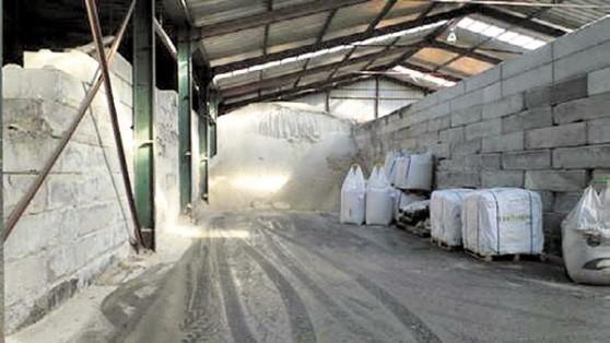 Meer onderzoek nodig naar dodelijk ongeval met betonblokken
