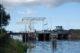 Ringvaart haarlemmermeer cruquiusbrug 80x53