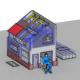Cobouw illustratie materialen tekorten versie artikel 80x80