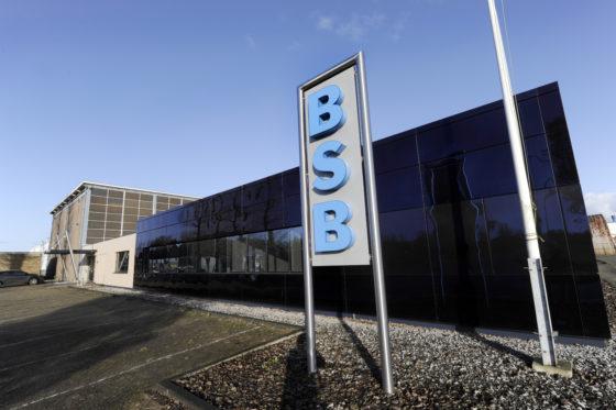 Brabantse investeerder neemt BSB Staalbouw over