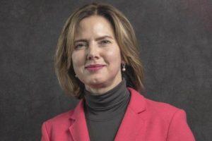 Miljardendebat infra verplaatst: minister wil eerst met regio's praten