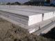 Plus ribcassettevloer 2 80x60