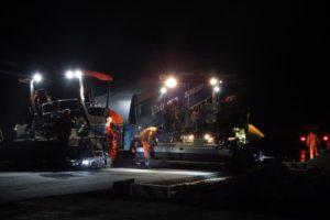 Infra-bouwer Reimert ruziet met provincie over verbreding N359