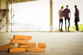 Omgevingswet biedt kansen voor bouwsector