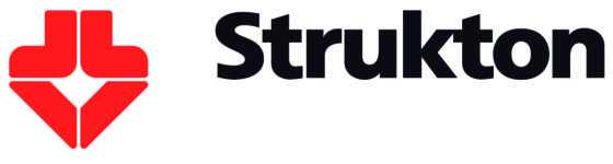 Cobouw50 nr.5: Strukton
