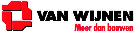 Cobouw50 nr.10: Van Wijnen Groep
