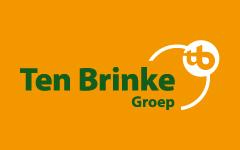Cobouw50 nr.12: Brihold (Ten Brinke Group)