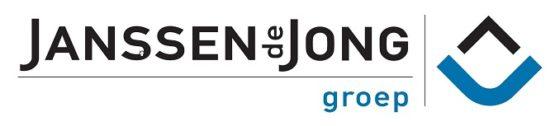 Cobouw50 nr.14: Janssen de Jong Groep