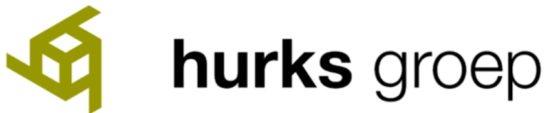 Cobouw50 nr.17: Hurks Groep