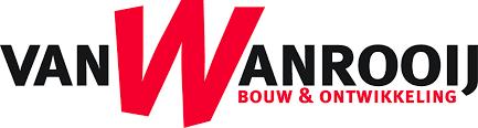 Cobouw50 nr.18: Van Wanrooij Bouw & Ontwikkeling