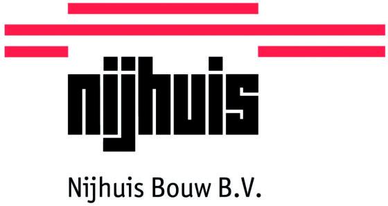Cobouw50 nr.22: Nijhuis Bouw