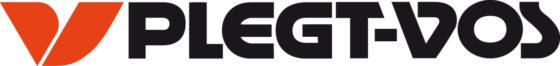 Cobouw50 nr.28: Plegt-Vos Bouwgroep