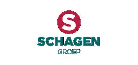 Cobouw50 nr.30: Schagen Groep