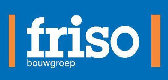 Cobouw50 nr.32: Friso Bouwgroep