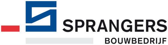 Cobouw50 nr.33: Sprangers Bouwbedrijf