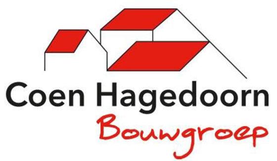 Cobouw50 nr.34: Coen Hagedoorn Bouwgroep
