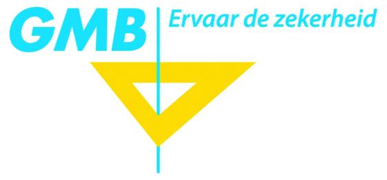Cobouw50 nr.38: GMB Holding