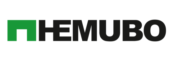 Cobouw50 nr.41: Hemubo Almere