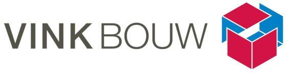 Cobouw50 nr.42: Vink Bouw