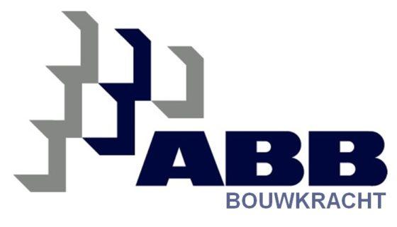 Cobouw50 nr.44: ABB Bouwgroep