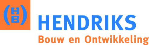 Cobouw50 nr.45: Hendriks Bouw en Ontwikkeling