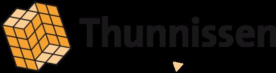 Cobouw50 nr.47: Thunnissen Groep