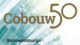 Cobouw50logobrutowinst 80x45